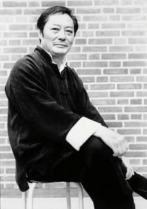 Wong-Shun-Leung